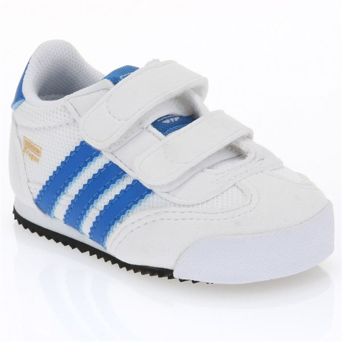 845a73702cc7b6 adidas bebe chaussure