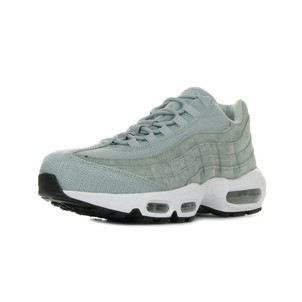 air max 95 homme promo