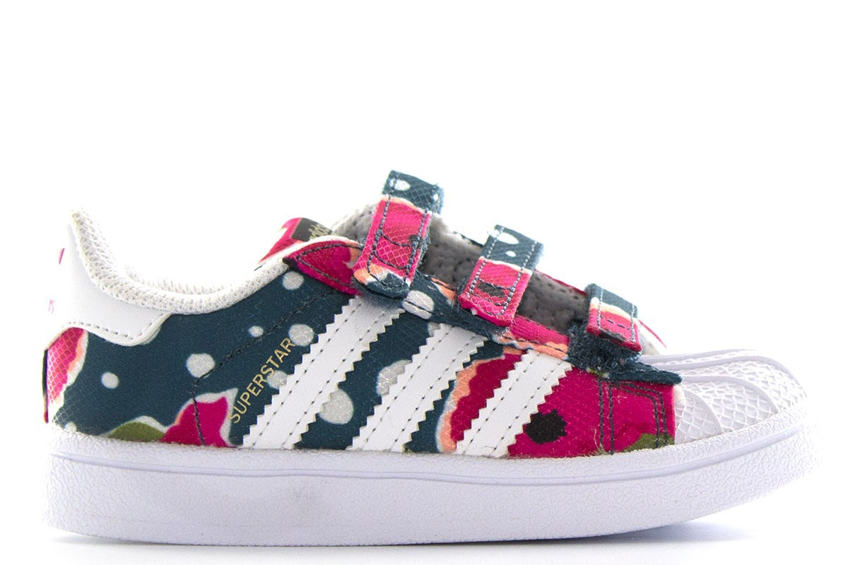 adidas fille 27, OFF 70%,Cheap price !