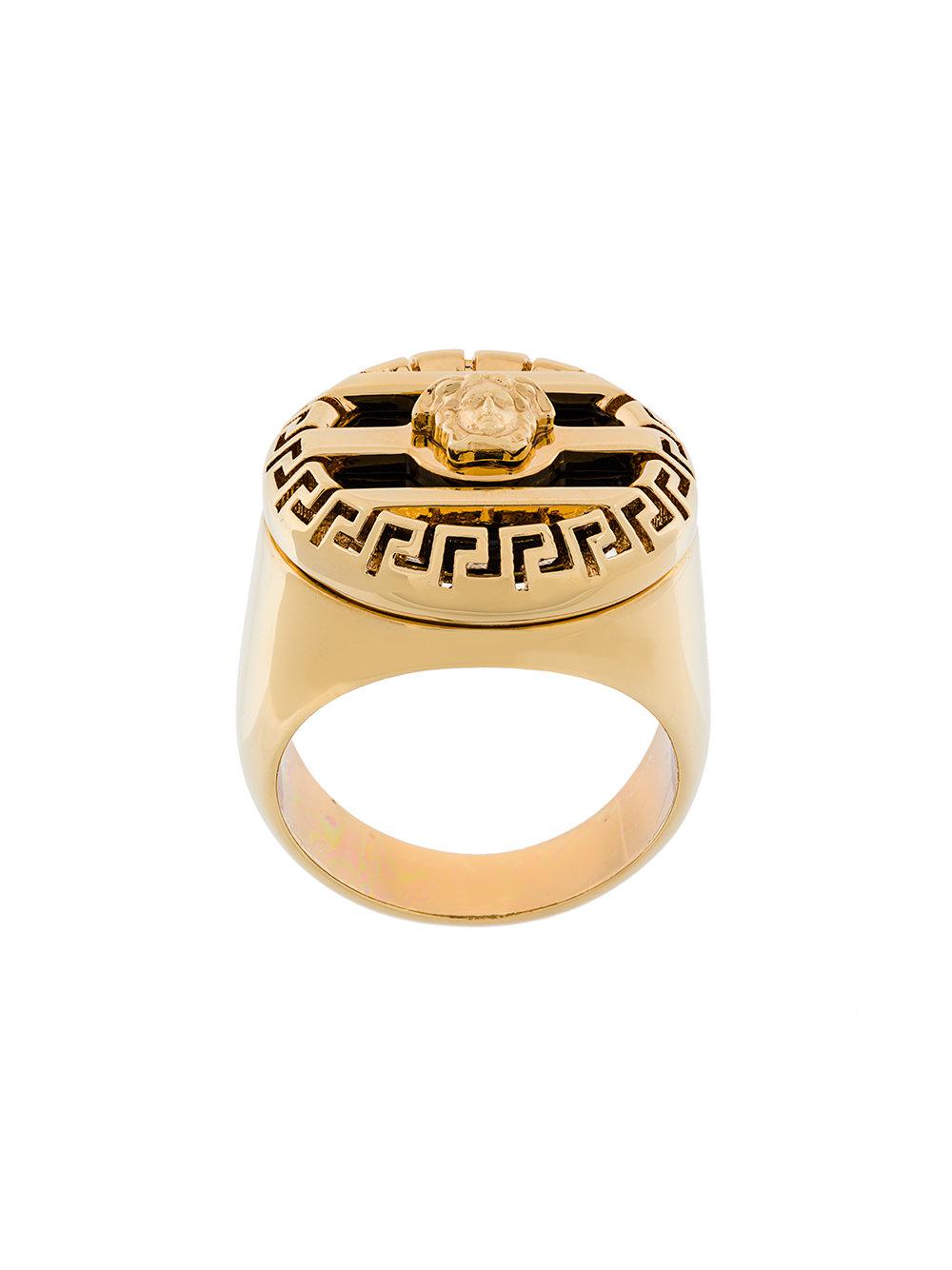 9348a795bb8a Acheter bijoux versace pas cher pas cher en ligne avec le prix direct  d usine. 48% de rabais sur tout achat!